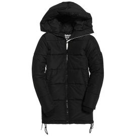 Superdry ION PADDED JACKET - Dámská bunda