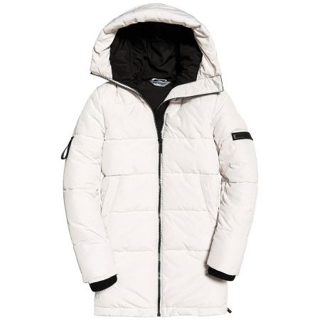 Dámska bunda - Superdry ION PADDED JACKET