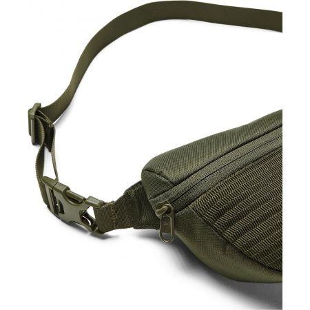 Ledvinka - Under Armour WAIST BAG - 6