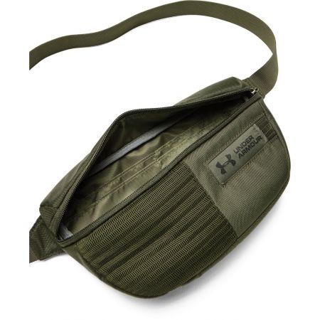 Ledvinka - Under Armour WAIST BAG - 4