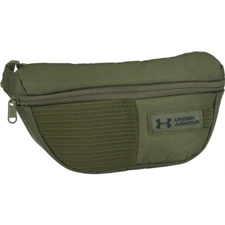 Under Armour WAIST BAG - Ledvinka