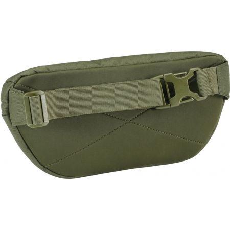 Ledvinka - Under Armour WAIST BAG - 2
