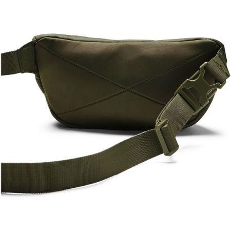 Ledvinka - Under Armour WAIST BAG - 7