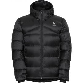 Odlo JACKET INSULATED COCOON N-THERMIC X-WARM - Мъжко пухено яке