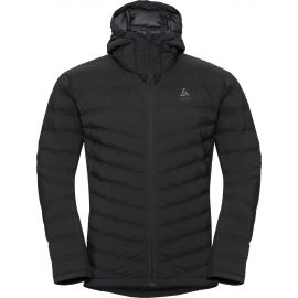 Odlo JACKET INSULATED SEVERIN COCOON