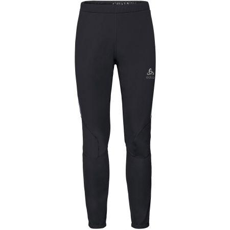 Spodnie męskie - Odlo AEOLUS PRO - 1