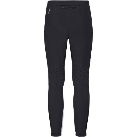 Pánske nohavice - Odlo AEOLUS PRO - 2