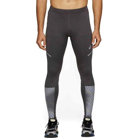 Мъжки спортен клин - Asics LITE-SHOW 2 WINTER TIGHT - 3