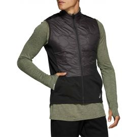 Asics WINTER VEST - Men's winter running vest