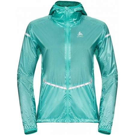 Odlo JACKET ZEROWEIGHT PRO - Women's jacket
