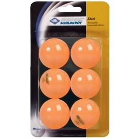 Donic JADE BALL - Piłeczki do tenisa stołowego