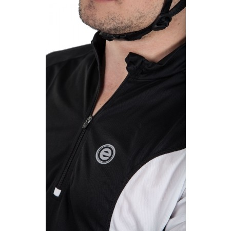 BASE - Men´s jersey - Etape BASE - 2