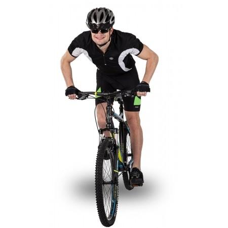 RACING - Men's cycling shorts - Etape RACING - 6