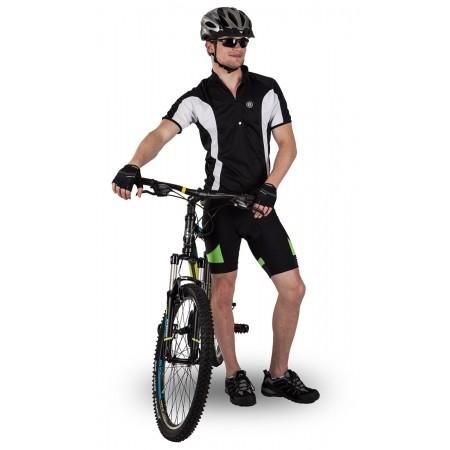 RACING - Pantaloni scurți pentru bărbați - Etape RACING - 2