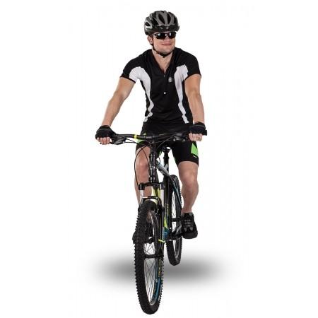 RACING - Pantaloni scurți pentru bărbați - Etape RACING - 3