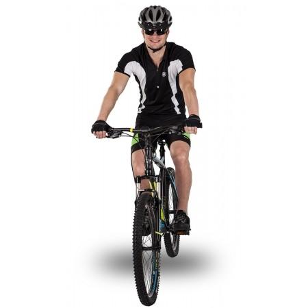 RACING - Men's cycling shorts - Etape RACING - 10