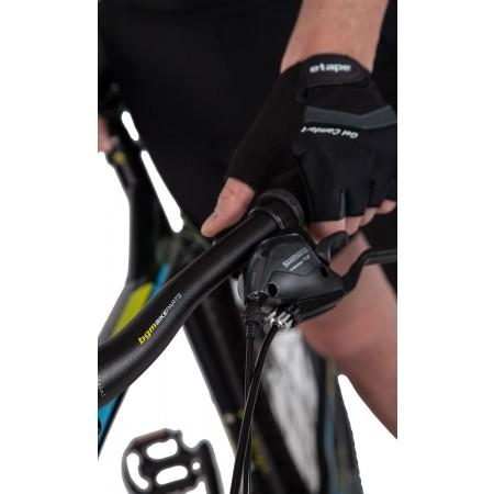 DRIFT - Pánské rukavice - Etape DRIFT - 5