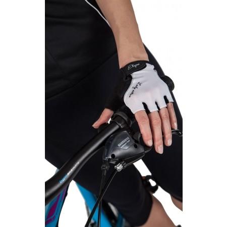 RIVA - Dámské rukavice - Etape RIVA - 2