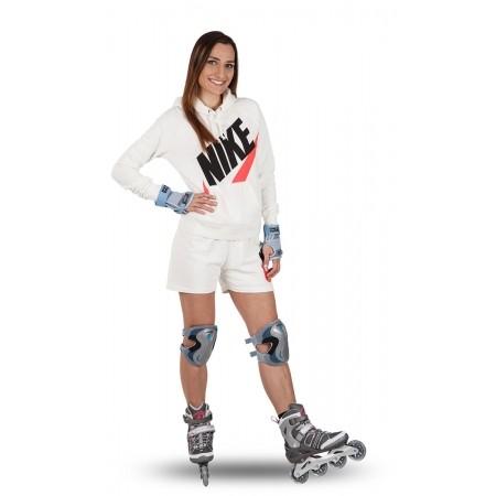 Role fitness de damă - SIRO 82 W - Rollerblade SIRO 82 W - 7