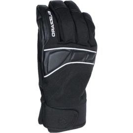 Blizzard PROFI SKI GLOVES - Rukavice