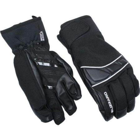 Rukavice - Blizzard PROFI SKI GLOVES - 2