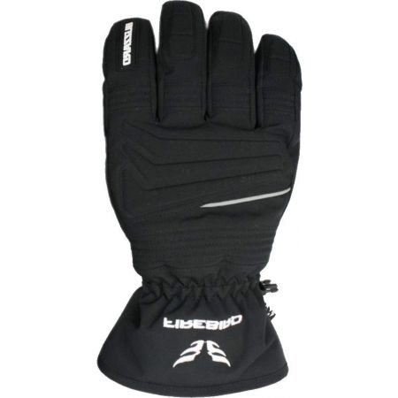 Blizzard FIREBIRD SKI GLOVES - Rękawice