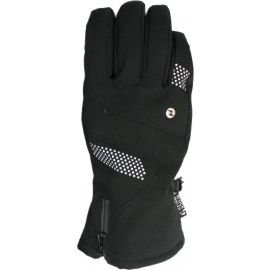 Blizzard VIVA ALIGHT SKI GLOVES - Dámske rukavice