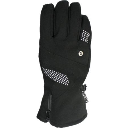 Blizzard VIVA ALIGHT SKI GLOVES - Mănuși damă