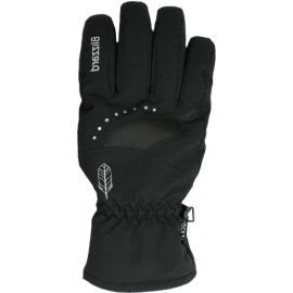 Blizzard VIVA DAVOS SKI GLOVES - Rukavice