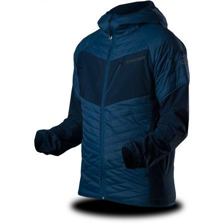 Pánska celoročná bunda - TRIMM ZEN - 1
