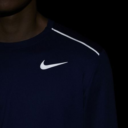 Férfi futópóló - Nike ELEMENT 3.0 - 9