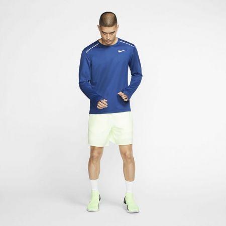 Férfi futópóló - Nike ELEMENT 3.0 - 5