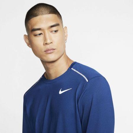Férfi futópóló - Nike ELEMENT 3.0 - 6