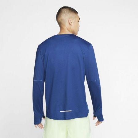Férfi futópóló - Nike ELEMENT 3.0 - 4