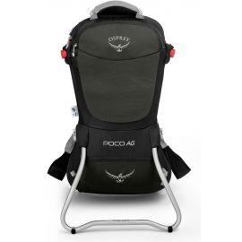 Osprey POCO AG - Detské nosidlo