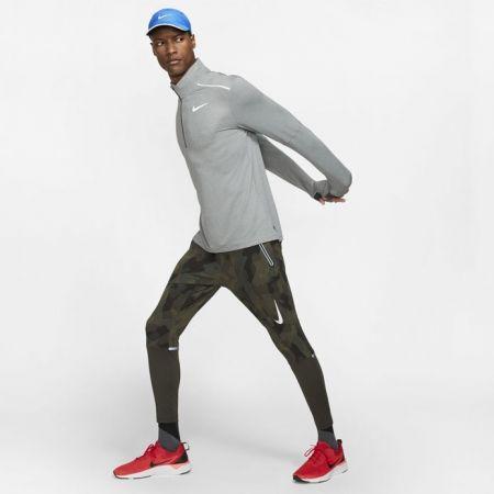 Мъжка блуза за бягане - Nike ELEMENT 3.0 - 5
