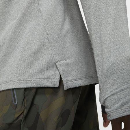 Мъжка блуза за бягане - Nike ELEMENT 3.0 - 9