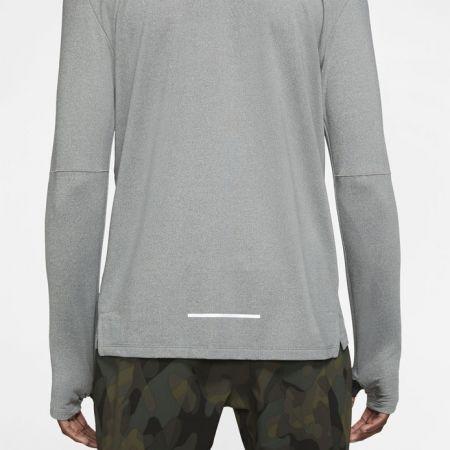 Мъжка блуза за бягане - Nike ELEMENT 3.0 - 10