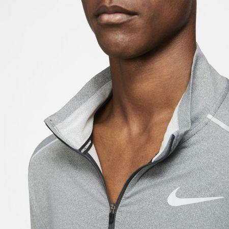 Мъжка блуза за бягане - Nike ELEMENT 3.0 - 7