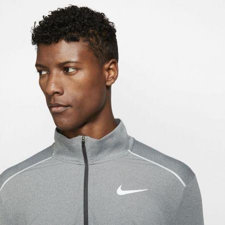 Мъжка блуза за бягане - Nike ELEMENT 3.0 - 6