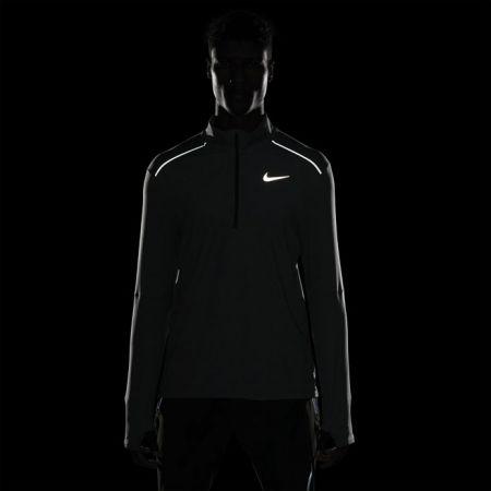 Мъжка блуза за бягане - Nike ELEMENT 3.0 - 11