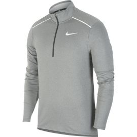 Nike ELEMENT 3.0 - Men's running T-shirt