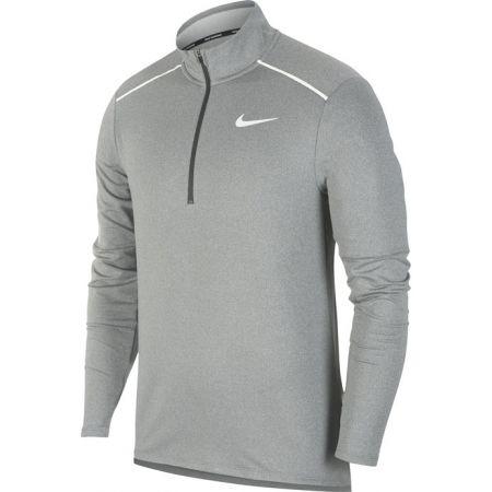 Мъжка блуза за бягане - Nike ELEMENT 3.0 - 1