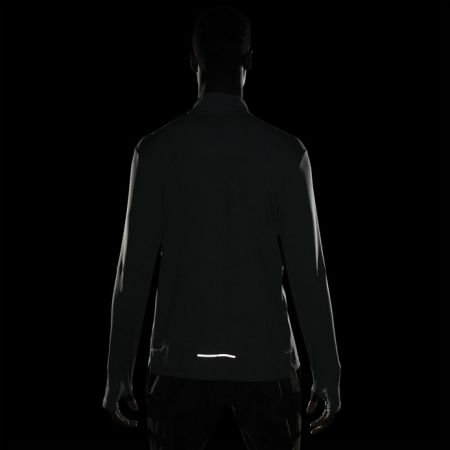 Pánske bežecké tričko - Nike ELEMENT 3.0 - 12
