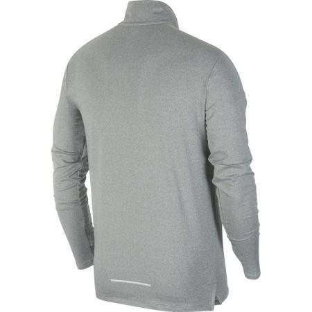 Мъжка блуза за бягане - Nike ELEMENT 3.0 - 2