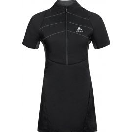 Odlo DRESS MILLENNIUM S-THERMIC - Дамска рокля