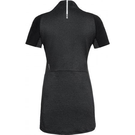 Dámské šaty - Odlo DRESS MILLENNIUM S-THERMIC - 2