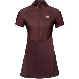 Odlo DRESS MILLENNIUM S-THERMIC