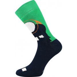 Voxx OBLUDÍK 19 - Детски чорапи
