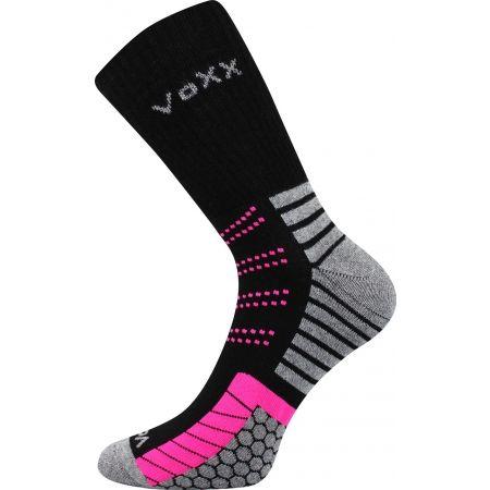 Voxx LAURA 19 - Outdoorové ponožky